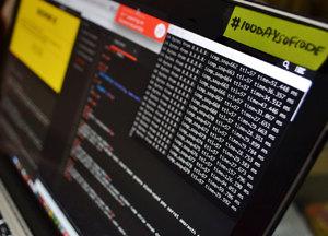 El LINTI participará de la competencia de ciberseguridad iCTF 2017